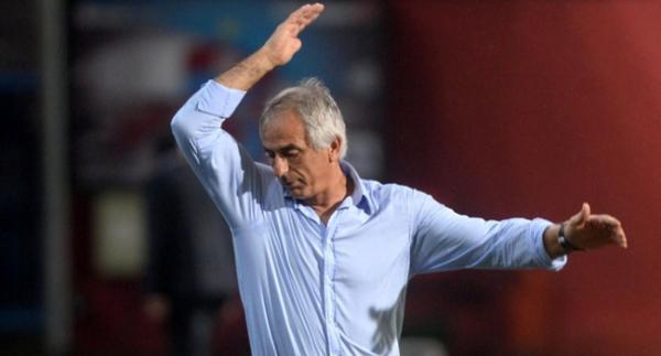 Trabzonspor'un eski hocasına şok!