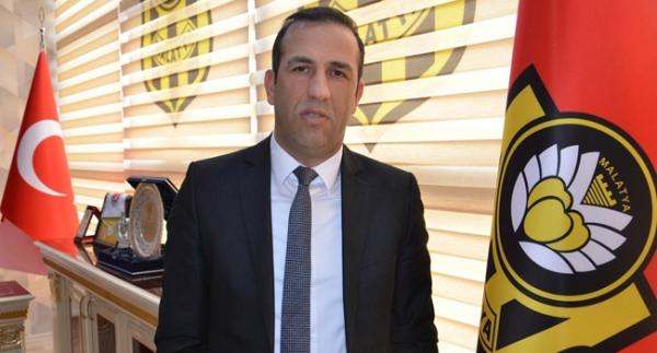 Malatyaspor'un borcu ne kadar?