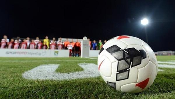 Süper Lig takımları galibiyette ne kadar kazanıyor?