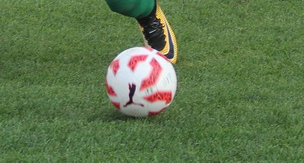 TFF 2. Lig'de 15. hafta maçları sona erdi.