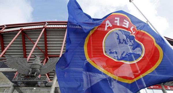 FFP, Türk takımlarının borçlarının artmasını engelleyemedi!