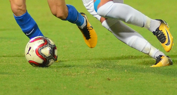 1. Lig'in 5 haftalık programı açıklandı