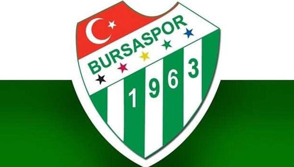 Bursaspor'un seçimli olağanüstü kongresi ertelendi