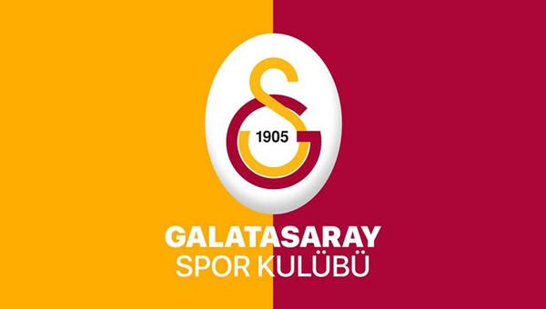 Galatasaray'dan sosyal medya rekoru