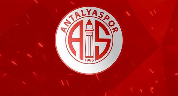 Antalyaspor yönetiminde istifa