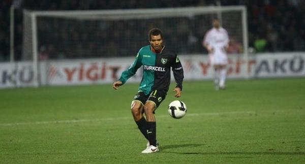 Süper Lig'in en hızlı golcüleri