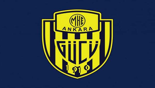 MKE Ankaragücü - BTC Turk Y.Malatyaspor maç kadroları belli oldu...