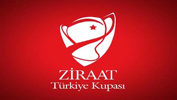 Türkiye Kupası'nda Ankara takımları kayıp