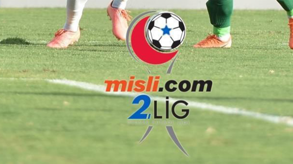 Ankara Demirspor seriyi 6 maça çıkardı