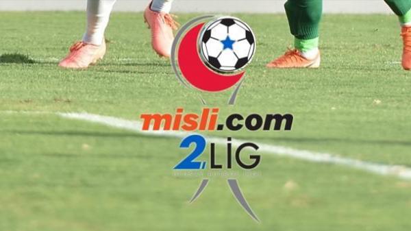 Etimesgut Belediyespor gol oldu yağdı: 5-1