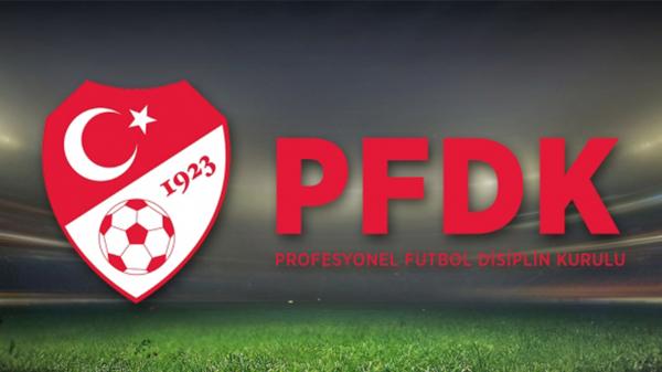 Ankaragücü'nün son rakibi Başakşehir PFDK'ya sevk edildi