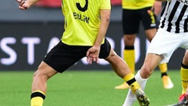 TFF 1. Lig'de heyecan play-off'la devam edecek