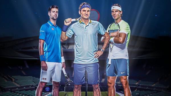 Wimbledon nerede yayınlanacak?
