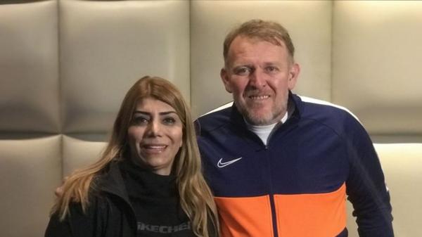 Kayserispor, Prosinecki ile FIFA'lık oldu