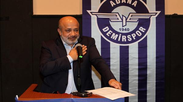 Murat Sancak'tan Belhanda ve Fonte açıklaması