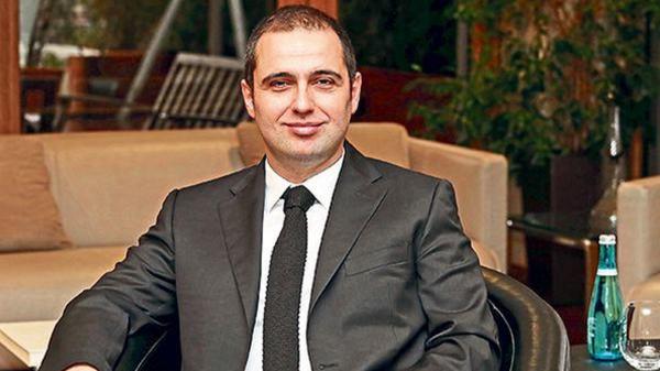 Beşiktaş Futbol A.Ş.'de yeni dönem