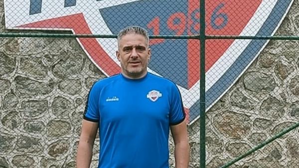 Hekimoğlu Trabzon altyapıya büyük önem veriyor