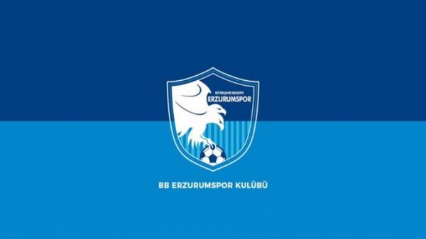 Erzurumspor'dan 21 transfer