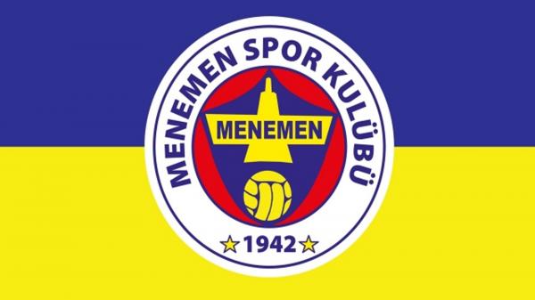 Menemenspor'dan transfer atağı
