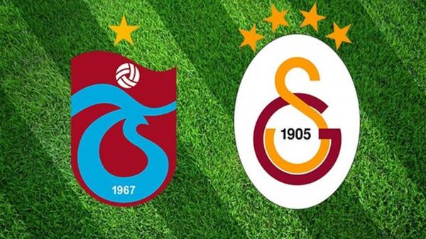 Trabzon'da dev randevu