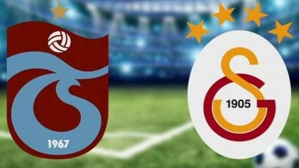 Trabzon'da kritik mücadele