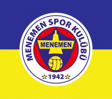 Menemenspor'un ismi değişti!