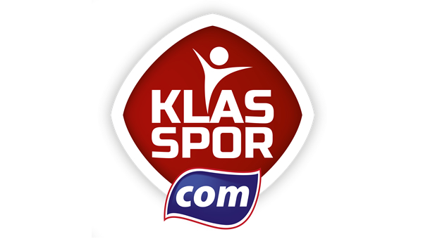 İşte Uşak Spor A.ş. - İnegölspor maçında ilk 11'ler