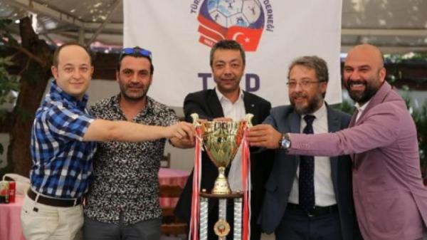 Ankaragücü var Gençlerbirliği ve Osmanlıspor yok...