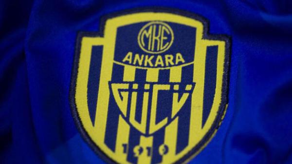FIFA'dan Ankaragücü'ne 3 dönem transfer yasağı