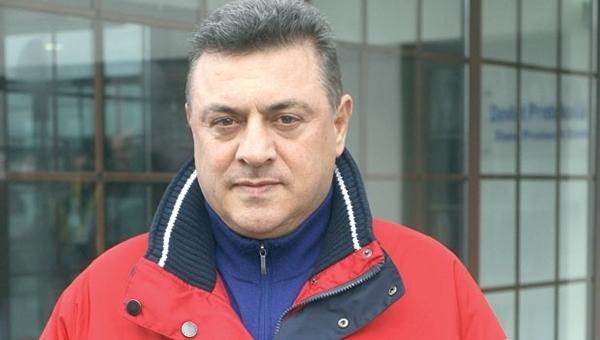 Hasan Kartal, Rizespor başkanlığına göz kırptı!