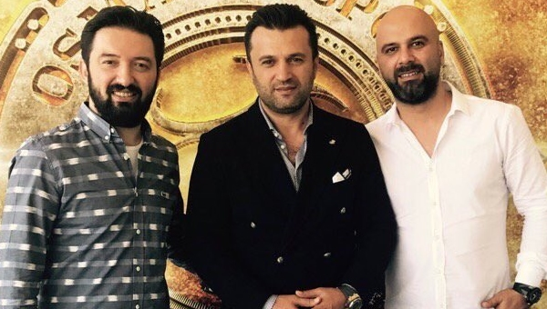 Osmanlıspor'da Bülent Uygun dönemi