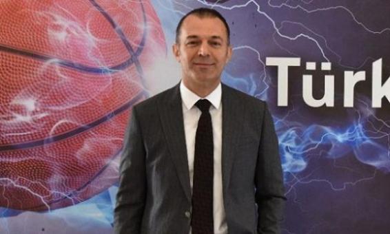 Türk Telekom'un Avrupa macerası başlıyor!