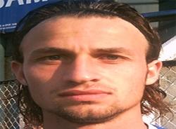 Antalyaspor'da İdris'e af çıktı