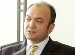 Bursaspor geleceğe yatırım yapacak
