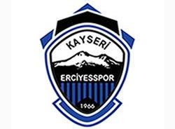 Kayseri Erciyes'te 5 imza