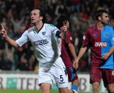 Yusuf Bursaspor'u istiyor