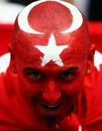 Türkiye Portekiz maçından notlar