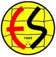 Eskişehirspor Saffet Nadarevic'i de aldı
