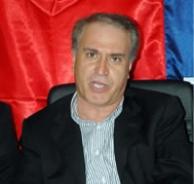 Mersin İdmanyurdu'nun yeri 1.Lig