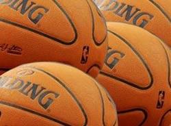 Basketbolda yeni sezon hakemleri açıklandı
