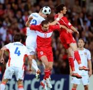 Hırvatistan maçı biletleri 19 Haziran'da satışa çıkacak