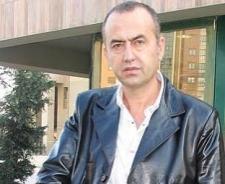 Gaziantepspor'da savaş var
