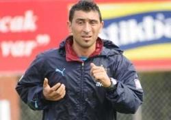Trabzonspor'da Hasan Üçüncü krizi