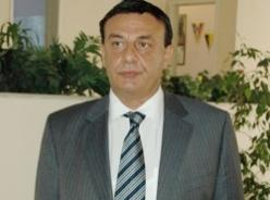 Kocaelispor'da istifa depremi...
