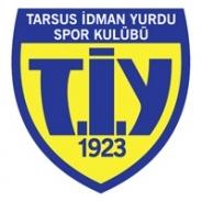 Tarsus açılışı Adanaspor ile yapacak...