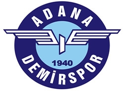 Adana Demirspor 9 bin kombine hedefliyor