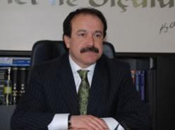 Ünyespor'da yeni yönetim hazırlığı