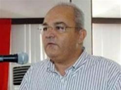 Akıncıoğlu: Hakem kararlarına saygılıyız