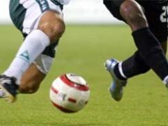 Ç.Rize Orduspor'u tek golle geçti