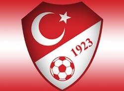 Süper Lig'de 6. hafta programı açıklandı